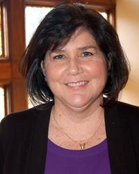 Maureen-McLaughlin-Crawford