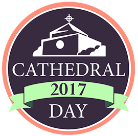 Cathedral Day 2017 – Your Guide for Fellowship & Fun!