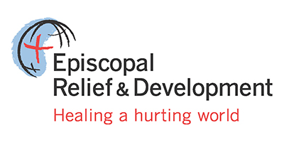 Episcopal-Relief-and-Development-Logo