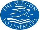 cropped-Mission-to-Seafarers-logo