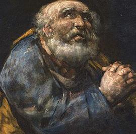 Daily Psalm and Prayer – Monday, July 10