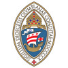 The Episcopal Diocese of Olympia