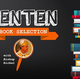 Lenten Book Selection 2017 – Fierce Conversations