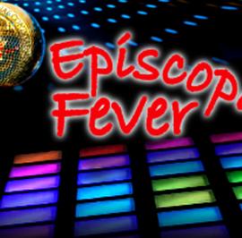 Episcopal Fever