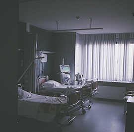 Physician-Aided Dying: A Pastoral Conversation (Video)