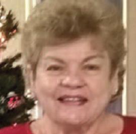 ECW Distinguished Women: Connie Forsberg
