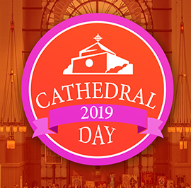 Cathedral Day 2019