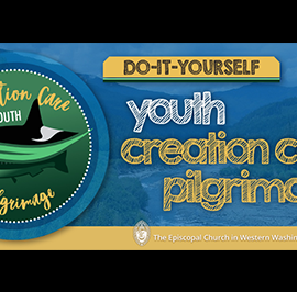 Create Your Own Pilgrimage!