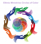 Ethnic Ministries Circles of Color and the Office of the Bishop