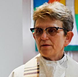 New Clergy Calls