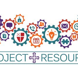 Project Resource